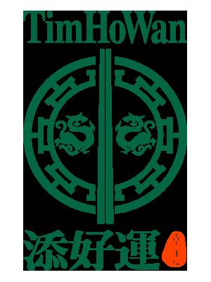 THW-Logo@2x1