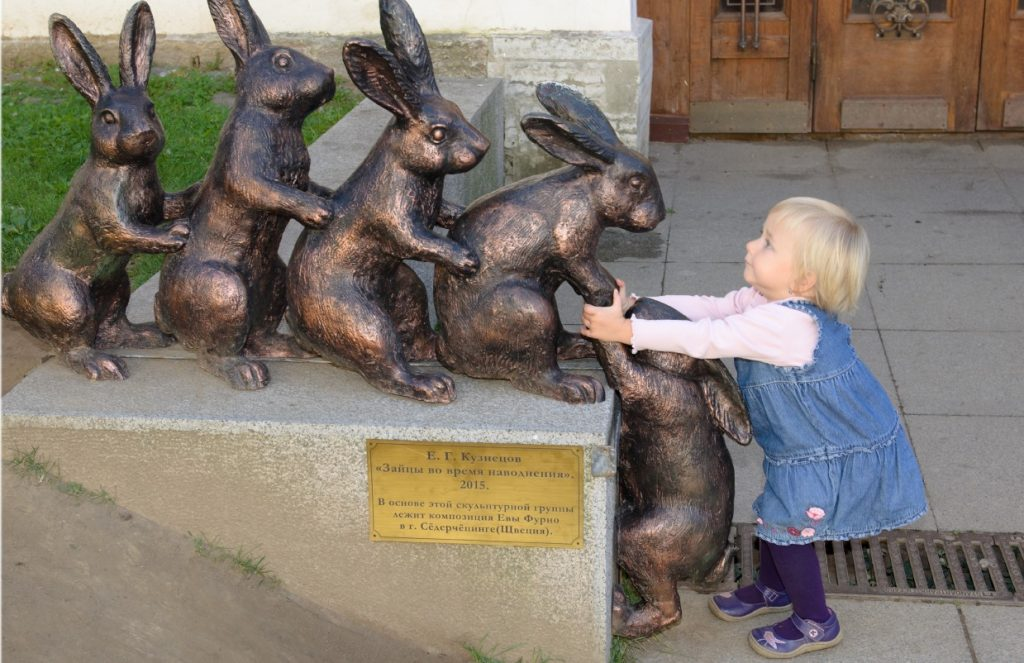 10_alex zajaciky