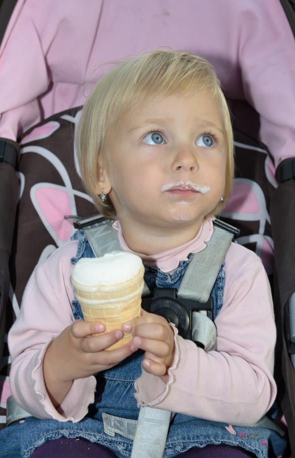 11_prava ruska zmrzlina