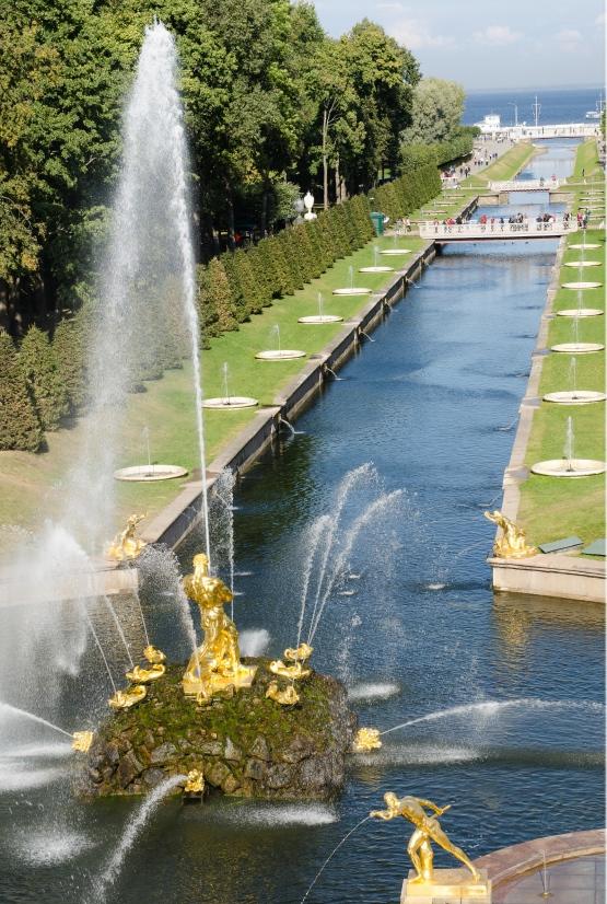 15_samsonova fontana