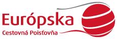 logo_europska-ie
