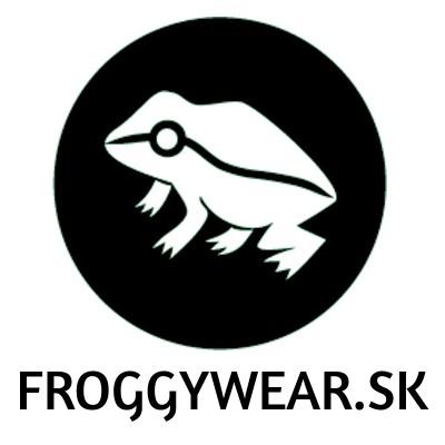 FROGGY4