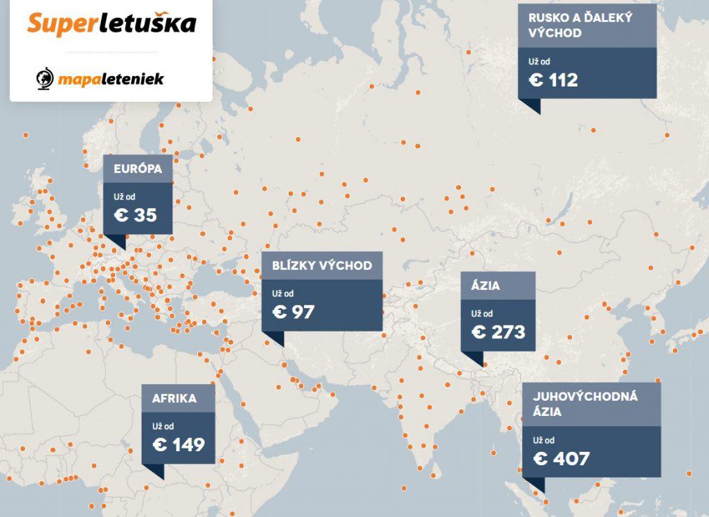 mapa-leteniek-1_ilustracne-foto