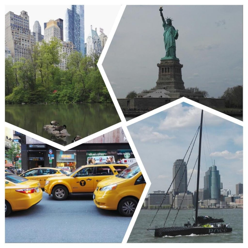 22_new-york_ivana_mirilovicova