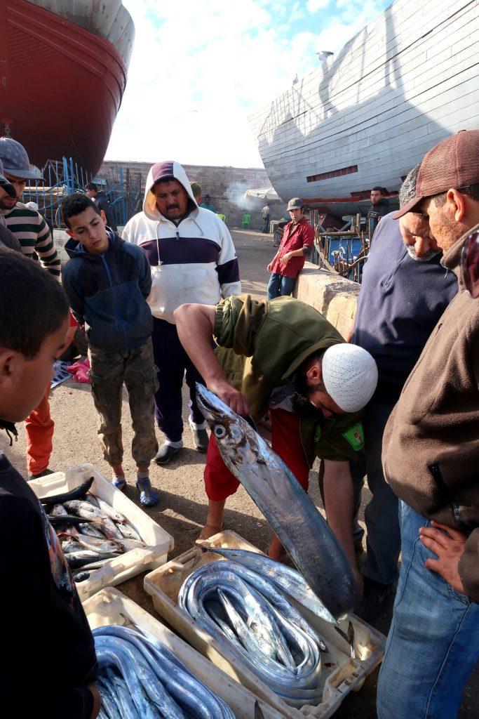 http://www.cestujemespolu.com/wp-content/uploads/2017/01/maroko_2016_067-683x1024.jpg