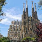 Koľko stojí predĺžený víkend (city-break) v Barcelone?