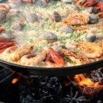 Foodbloger tomasbomba radí – kam v Barcelone za skvelým jedlom?