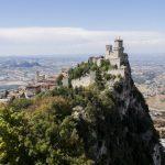 San Maríno: 12 faktov, ktoré ste o tomto mini-štáte (takmer určite) nevedeli a pobavia vás