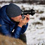Recenzia: Nikon Z7 – poloprofík pre nadšených cestovateľov