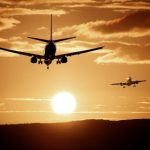Vedeli ste, že je je rozdiel medzi priamym letom (direct flight) a nonstop letom?