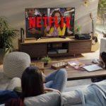 Čo pozerať na Netflixe v marci 2020? (tipy od našich followerov)