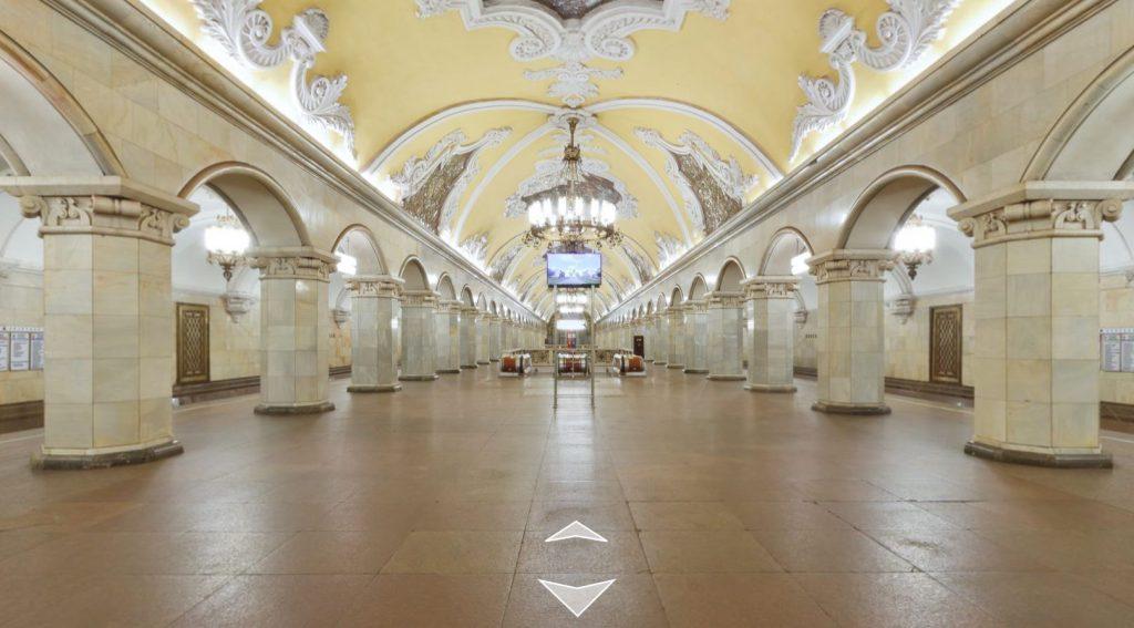http://metro360.ru/