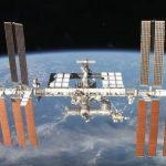 Virtuálna prehliadka: Vesmíra stanica ISS (+ďalšie prehliadky od NASA)