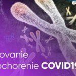 Bol som sa dať dobrovoľne otestovať na koronavírus (COVID-19) – ako to prebieha?